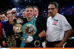 Gennady Golovkin vs Canelo: When is the fight, odds and more