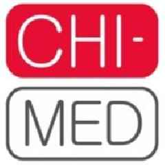 Chi-Med Initiates a Phase Ib/II Proof-of-Concept Trial of Epitinib in Glioblastoma in China