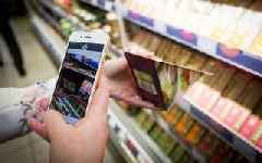 Here's how the Co-op wants to scrap queues at checkouts