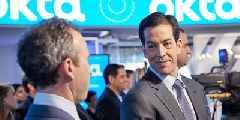 The CEO of $4.3 billion Okta explains why he wishes he had gone public sooner — and all of the surprising perks of life after an IPO (OKTA)