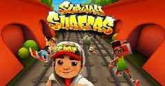 Subway Surfers for Windows Phones Officially Discontinued
