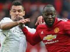 Manchester United 2-1 Liverpool - Premier League player ratings
