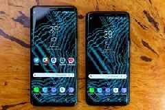Samsung Galaxy S9 deals, a Far Cry 5 SSD bundle, and more of the best tech discounts