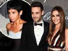 Liam Payne 'puts blame for relationship troubles on Joan Tweedy'