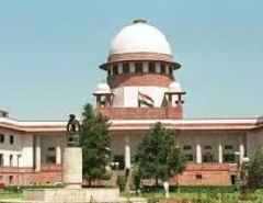 SC directs investigating agencies to complete probe into 2G cases in 6 months