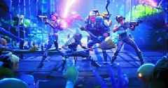 Sony Denies PS4 Players Cross-Play with Other Platforms in Fortnite