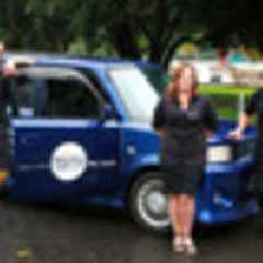 Whanganui catering business Mini Gourmet to branch out into food delivery service