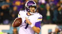Signing Case Keenum Is the Smarter Move for the Broncos Right Now