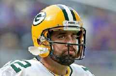 Shannon Sharpe on Aaron Rodgers' reaction after Packers released Jordy Nelson: 'there has never been loyalty in team sports'