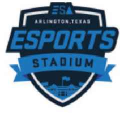 City of Arlington Partners with Esports Venues to Open Esports Stadium Arlington, 100,000 Sq. Ft. Space for Competitive Gaming, This Fall