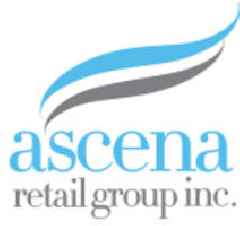 ascena retail group, inc. Announces Participation in Telsey Advisory Group's 10th Annual Spring Consumer Conference