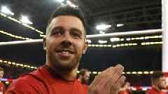 BBC School Report: Rhys Webb's rise to the top