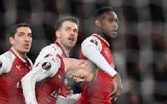 Wenger keen to avoid Atletico in Europa League last eight