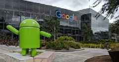 Google Says Android Is as Secure as Apple's iOS and Wants You to Know That