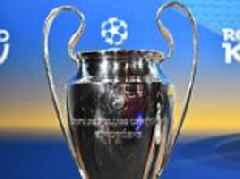 Liveerpool face Man City in Champions League quarter-final and more
