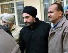 Court holds Jagtar Singh Tara guilty in killing of former Punjab chief minister