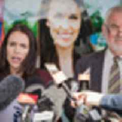 Prime Minister Jacinda Arden continues to back Labour Party general secretary Andrew Kirton over summer camp scandal
