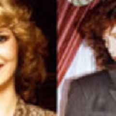 New doco on missing Scientology queen Shelly Miscavige and Lisa McPherson death