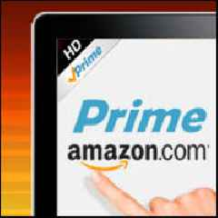 Amazon Courts Medicaid Recipients With Deep Prime Discount