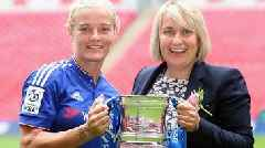Chelsea to host Sunderland or Man City in Women's FA Cup