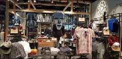 JACK & JONES Launches Asia's Largest Exclusive Brand Store At Phoenix Marketcity, Pune