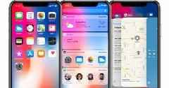 2018 iPhone X Could Be Cheaper than the Current Model