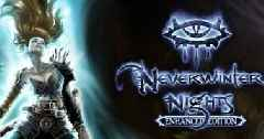 Neverwinter Nights: Enhanced Edition Arrives on Steam with 4K Support