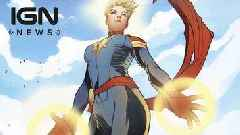 Think You've Seen the Last of These Dead Marvel Characters? Get Ready for Captain Marvel..
