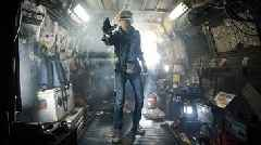 Foreign Box Office Pushes 'Ready Player One' To $181M Debut Weekend