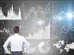 What is the easiest and quickest way to invest in a stock and Shares Isa?