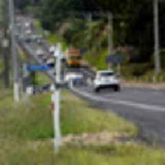 State highway funding cuts 'concerning' for Tauranga, Bay but more safety spending possible