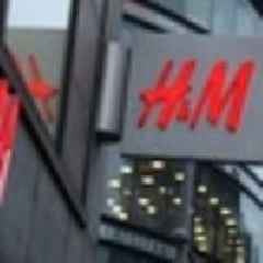 From Kmart to Big W and Ikea, here's what the initials in big retailers' names stand for