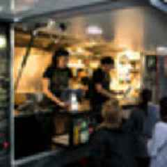 Whanganui's Hell on Wheels pizza kitchen one of first new models
