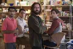 HBO's Silicon Valley gets renewed for a sixth season