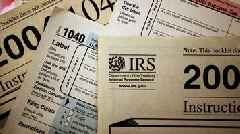 No, You Won't Soon Be Able To File Taxes On A Postcard As Trump Says