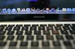 How to check your Mac for 32-bit apps before Apple kicks 'em to the curb