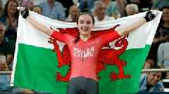 Gold Coast 2018: Wales roll of honour at the Commonwealth Games