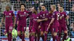 Despite its Anti-Climactic Outcome, Man City's EPL Title is a Result of an Outstanding Season