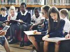 More children will go to top choice of primary school