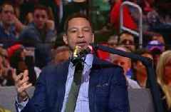 Chris Broussard has a warning for the Houston Rockets