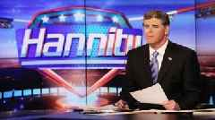 Cohen's Lawyer Says Hannity Is A Client — But Hannity Disagrees