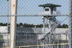 [UPDATE] Fights Over Money, Territory Seen As Cause Of U.S. Prison Riot That Killed 7