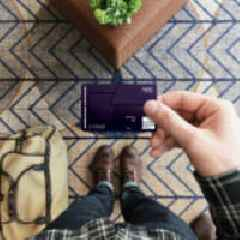 American Express and Marriott Unveil New and Refreshed Starwood Preferred Guest Co-Branded Credit Cards