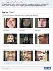 Facebook could have to pay 'billions' in damages in class action lawsuit over facial recognition (FB)