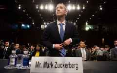 The Bootleggers and Baptists are fighting to regulate Facebook
