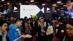 Over 3000 apps on Google Play tracking your data: Study