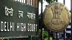 Delhi HC directs media houses to pay 10 lakh rupees each to JnK victim compensation fund for revealing identity of Kathua rape victim