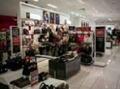 Debenhams' revamp fails to pay off in first year as profits plunge 85%