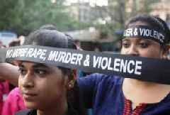 'Question your sons' says Indian PM Modi amid ongoing rape outrage