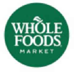 Whole Foods Market Recognizes 'Supplier Award' Honorees